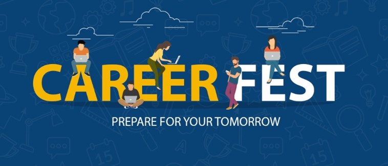 Amity University Online launches National Skill Test with 50L worth scholarships