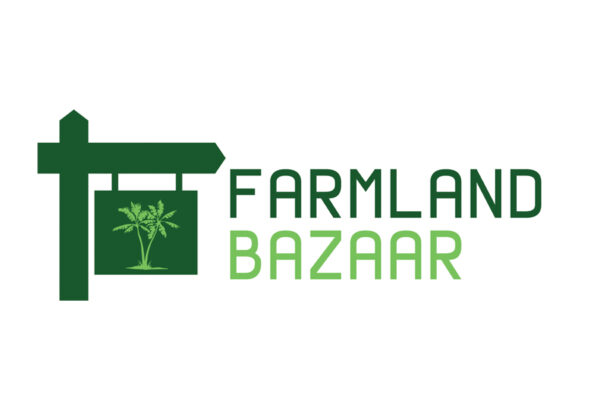 Elegance Enterprises, a Bangalore based property consultancy launches a new concept: an online marketplace dedicated to farmlands