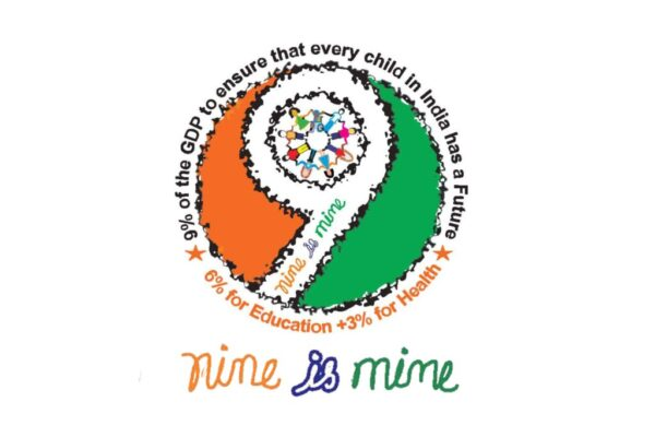 Summer of C1 – NINE, a National Children's Virtual Platform for a Noble Cause