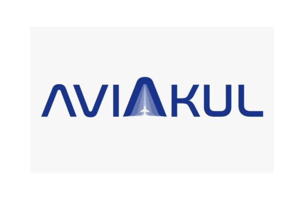 Aviakul to Provide World Class Aviation Training to Students in India