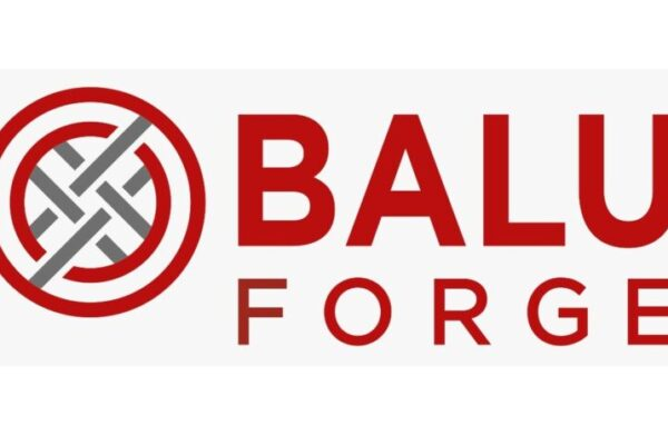 Balu Forge Industries Ltd. Announces Impressive Results; Yearly PAT Rises to Rs. 6.60 Cr