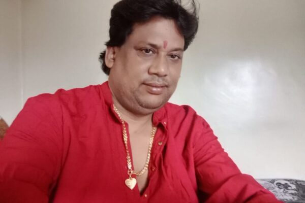 Sri Daibacharjya Continues to Guide People through Astrology